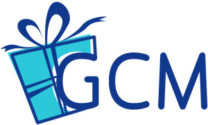 GiftCardMonthly.com