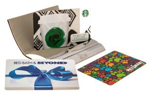 BBB Starbucks PetSmart2