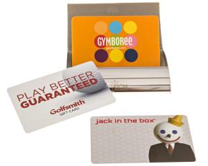 Gymboree JIB Golfsmith1