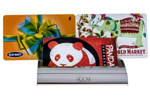 IMG_01May15 OldNavy WorldMarket Panda 3