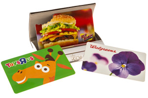 Walgreen ToysRus Red Robin4